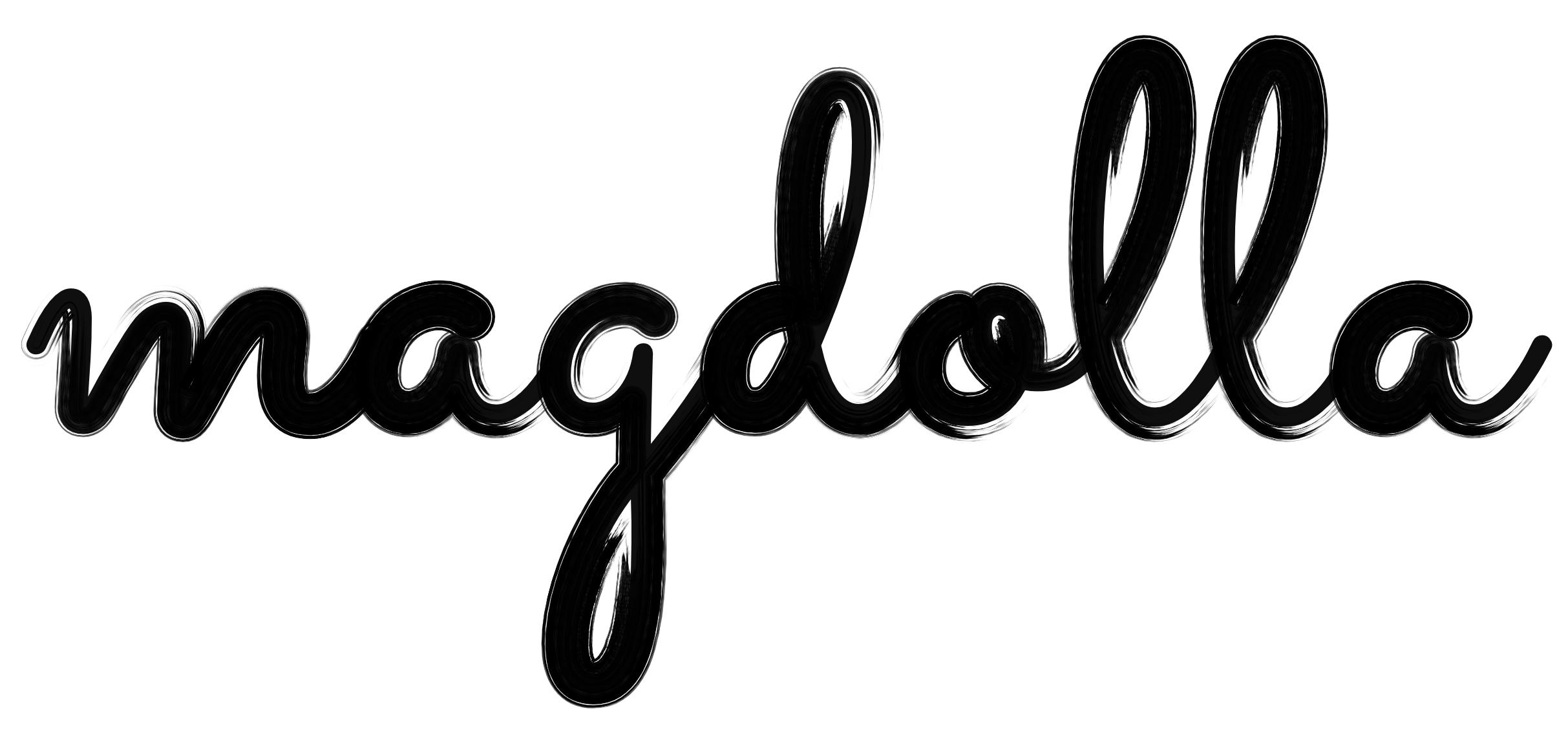 Magdolla