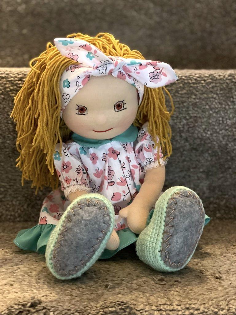 soft ragdoll girl2