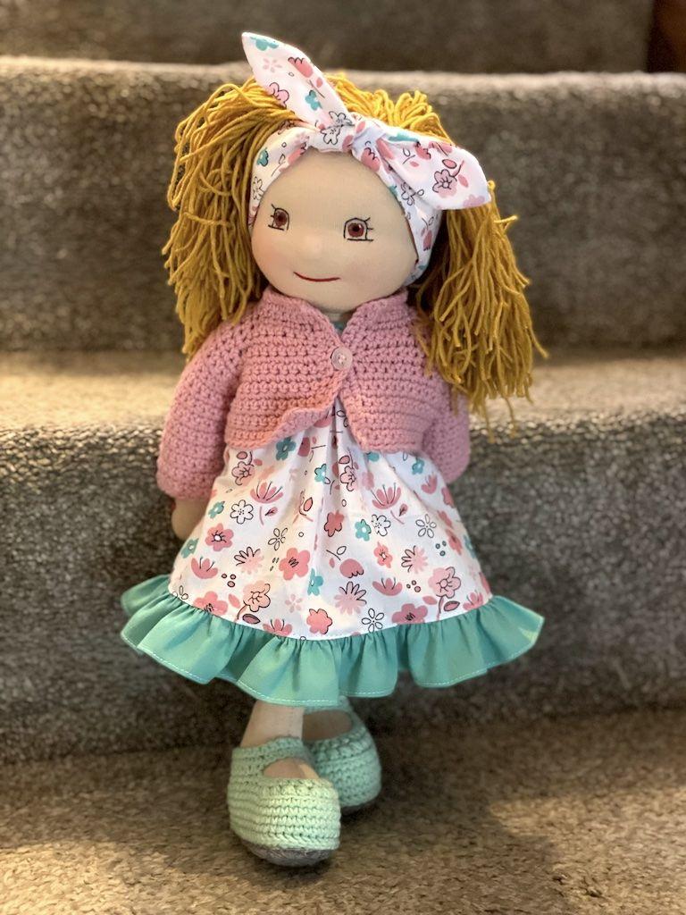 soft ragdoll girl3